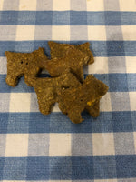No-Grain Goodies Dog Treats