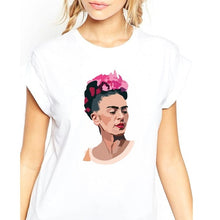 Load image into Gallery viewer, Frida Kahlo 3