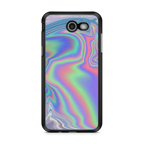 half off b1f26 b16c3 Abstract Hologram Galaxy J3 Emerge/Eclipse, Galaxy Express Prime 2/Amp  Prime 2 case
