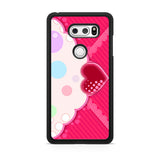 Love Live Ultra Rare Ur Envelope LG V30 Case