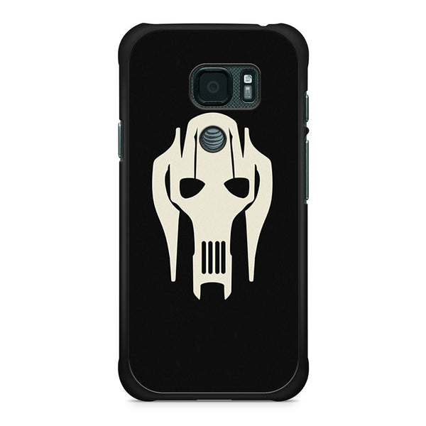 Star Wars Revenge Of The Sith Symbol Samsung Galaxy S7 Active Case