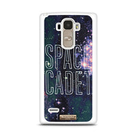 buy online be3f1 33777 Kate Spade New York Space Cadet LG G4 Stylus Case