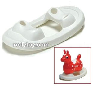 Rody Rocking Plastic Base
