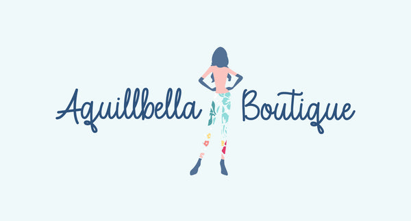 Aquillbella Boutique Gift Card