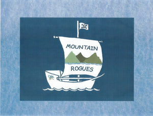 MOUNTAIN ROGUES & FARM