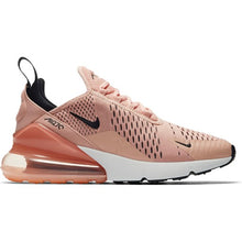 Load image into Gallery viewer, Nike Air Max 270 Coral Stardust Original