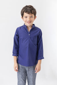 Joseph shirt Cotton