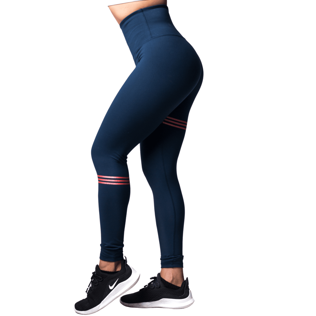 EMPOWER LEGGING