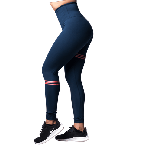 EMPOWER LEGGING - byCRUZ