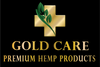 Gold Care CBD