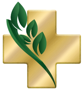 GOLD CARE LOGO