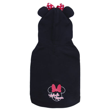 Sudadera para perros Minnie - For Fan Pets