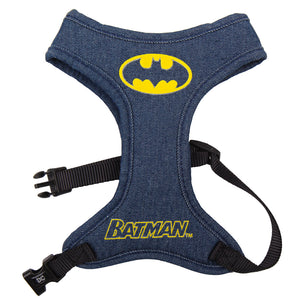 Arnés Batman - For Fan Pets
