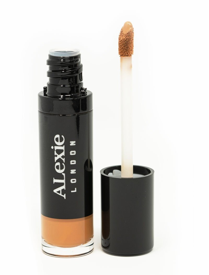 Concealer <br>Warm Yellow - c9