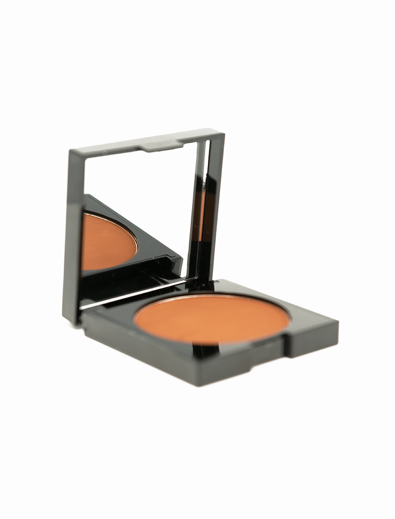 Dual Powder Compact<br>  Cool neutral - N11