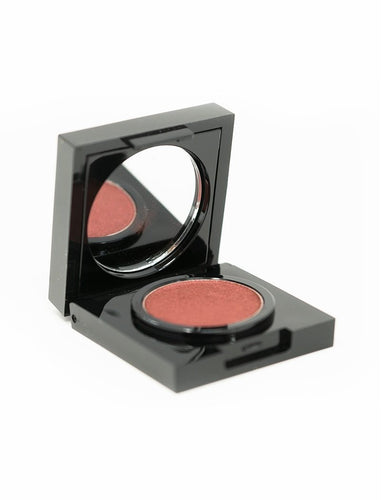 Eye Shadow -  Vintage - 287