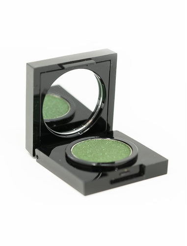 Eye Shadow -  After Dark - 525