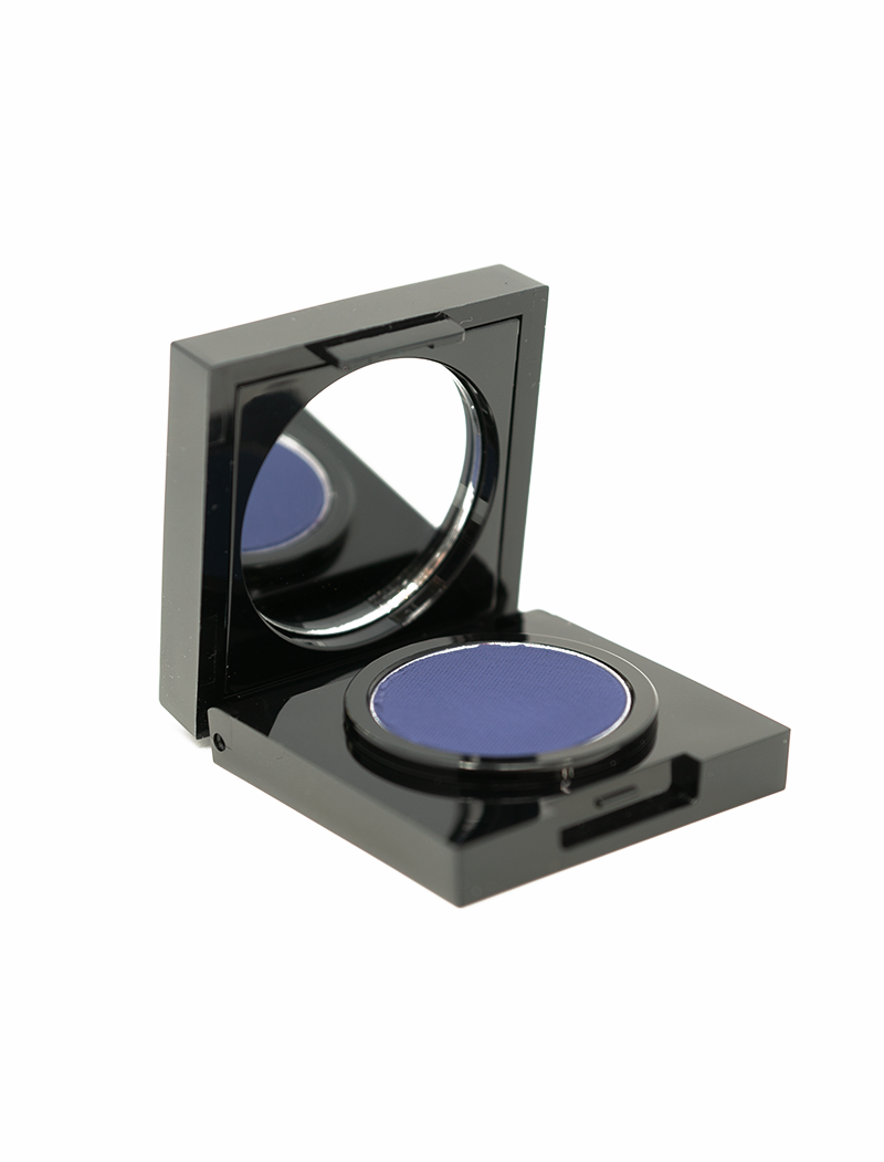 Eye Shadow -  Blue Velvet - 564