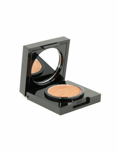 Eye Shadow -  Gold Front - 492