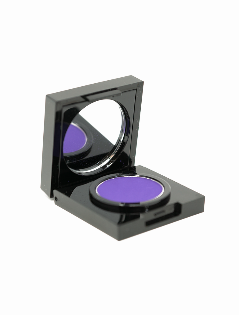 Eye Shadow - Imperfect - 599
