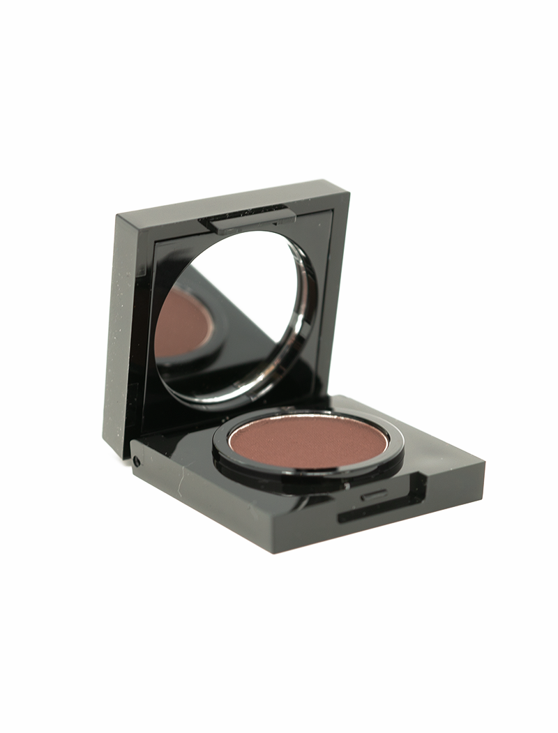 Eye Shadow -  Savanna - 281