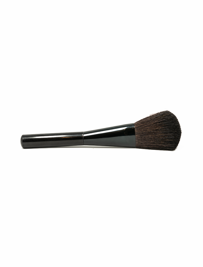 Brush</br> Powder Brush