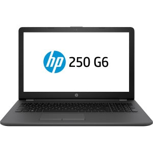 HP Laptop 250 G6. 4 GB RAM Y 1 TB DD