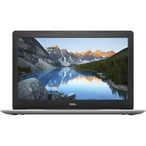 Dell Laptop Inspiron 15. 8 GB RAM Y 2 TB DD
