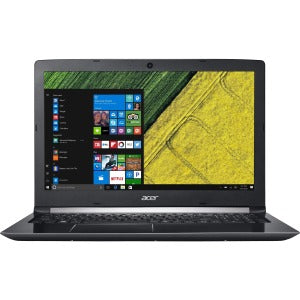 Acer Laptop Aspire 5. 8 GB RAM Y 1 TB DD