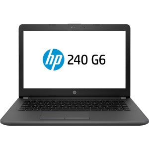 HP Laptop 240 G6. 4 GB RAM Y 500 GB DD