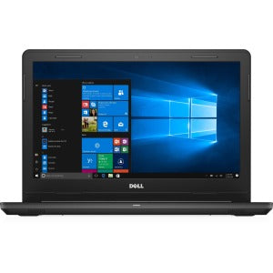 Dell Laptop Inspiron 14. 8 GB RAM Y 1 TB DD
