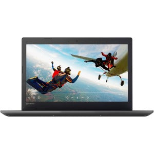 Lenovo Laptop IdeaPad 320-15IKB  RAM 8GB DD 2TB