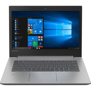Lenovo Laptop IdeaPad 330-14IGM