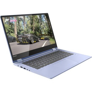 Lenovo Laptop Yoga 530-14IKB. 4 GB RAM Y 128 GB DD