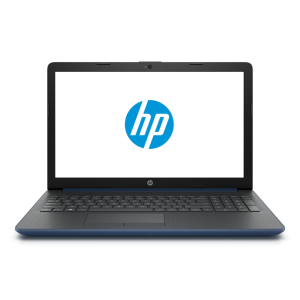 HP Laptop 15-db0002la. 8 GB RAM Y 1 TB DD