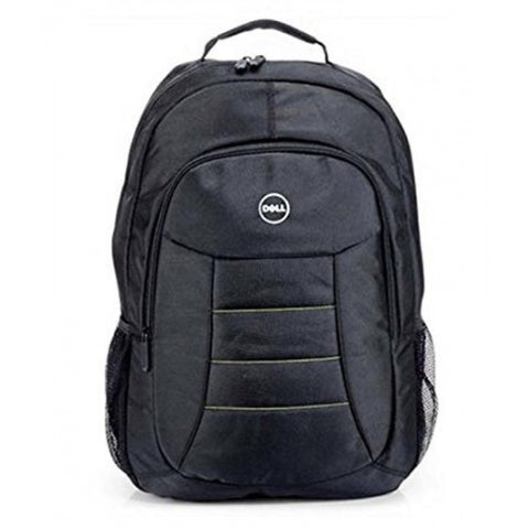 Mochila Dell Essential Backpack 15.6in