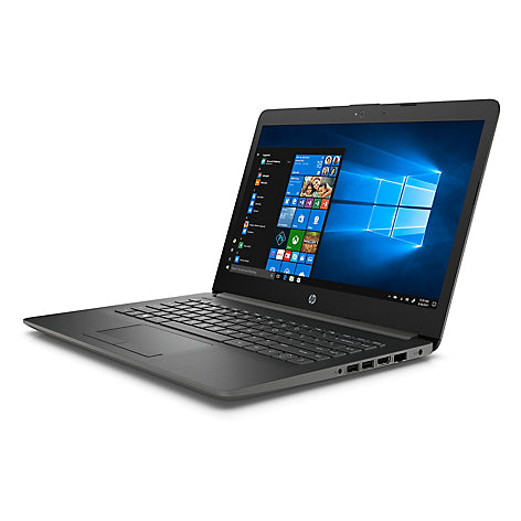 HP Laptop 14-ck0005la. 4 GB RAM Y 1 TB DD