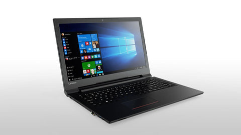 Lenovo Laptop A9-9410. 8 GB RAM Y 1 TB DD