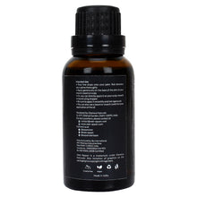 Load image into Gallery viewer, VEER-APPAN Beard Mooch Hair Growth Oil, 30 ml