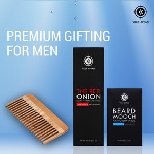 VEER-APPAN Premium Gifting set for Men