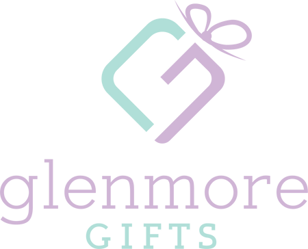 Glenmore Gifts
