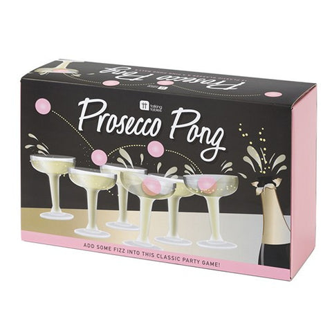 PROSECCO PARTY