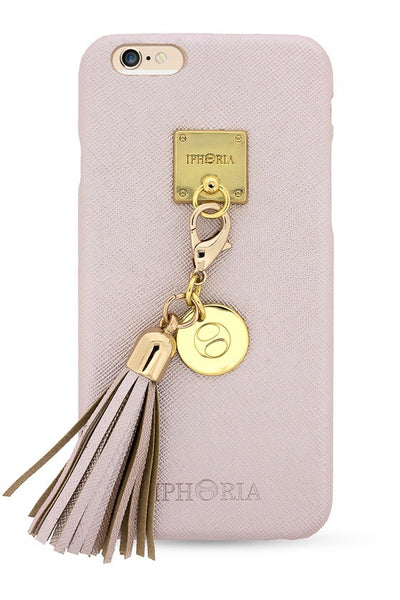 Iphoria Golden Lining Case Fur Apple Iphone 6 Plus - Main Image