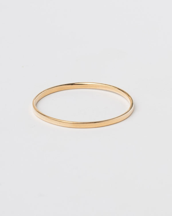 Saskia Diez Ring Stripe No. 1