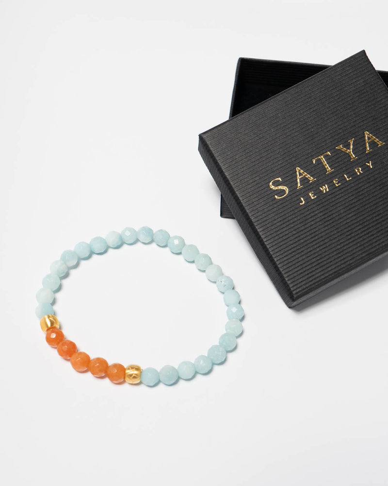 Satya Armband Awaken Innovation - Detail Image 1
