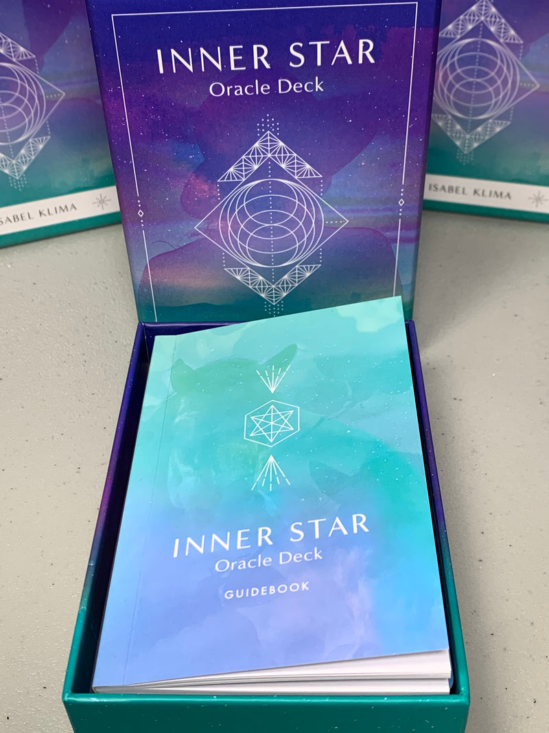 Inner Star Oracle