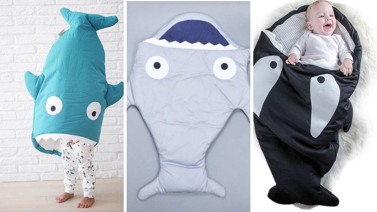 best baby clothing online