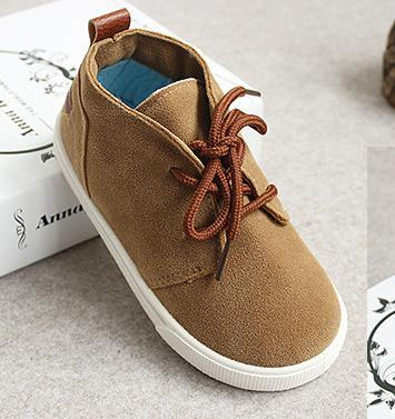 """Cute"" Unisex toddler Casual shoes"