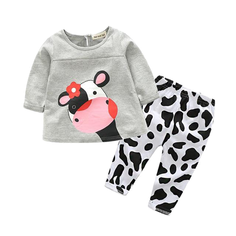 top selling baby clothing