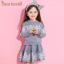 Load image into Gallery viewer, Long-Sleeve Winter Coat + Tutu Skirt